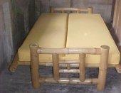 Мебель из бамбука. Украина. Россия.