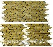 Плитка бамбук. Керамическая плитка бамбук.