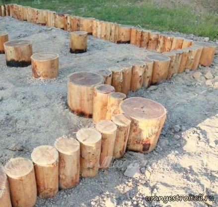 Фундамент в Пензе  bazarpnzru