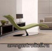 Мебель для малых гостиных