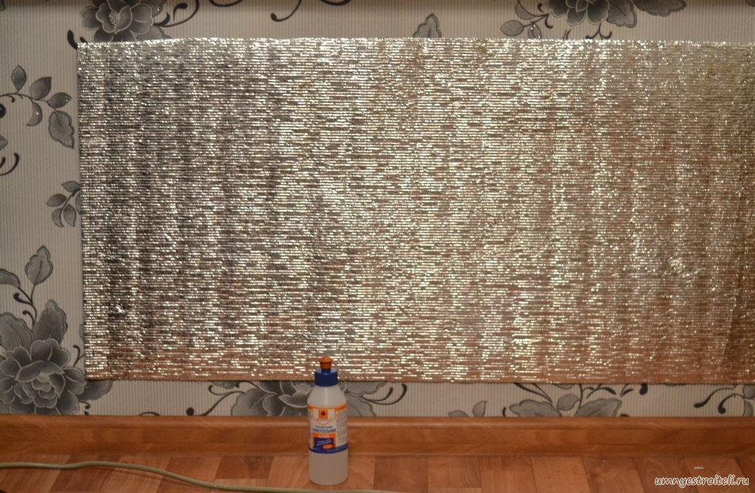 49Как сделать декоративных экранов