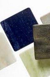 Исскуственные напольные покрытия