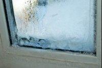 Проблемы возникающие при эксплуатации пластиковых окон