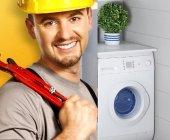 Ремонт стиральной машины на дому - Вызов мастера!