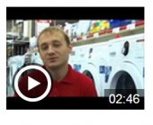 Ремонт стиральной машины видео.