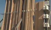 Resysta- новый биоматериал для фасадов.
