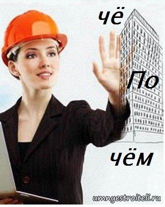 цена ремнт строительство отделка и строительные материалы