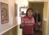 Видео — ремонт квартиры в хрущевке, как было и как стало.