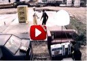 Видео — строительство дома из газобетона.