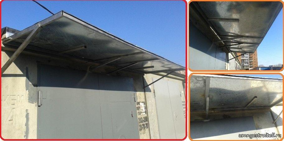 готовые проекты домов с террасой и гаражом