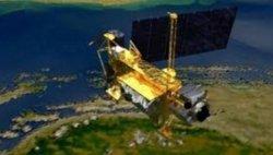 Ключи для спутникового ТВ ABS 2, Intelsat 15, Horizons 2.