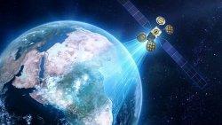 Ключи для спутникового ТВ Украины - Eutelsat 9B, 9.0°E, Hot Bird 13 B/C/E, 13.0°E, Eutelsat 16A, 16.0°E.