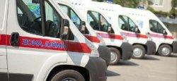 Номера телефонов скорой медицинской помощи в ДНР.