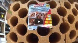 Видео - из чего строят в Португалии и чем. Съёмка в Фуншал, о. Мадейра.